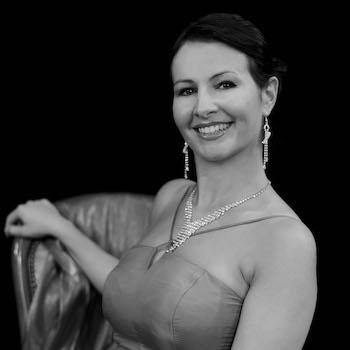 Karolina Garlińska-Ferenc_m