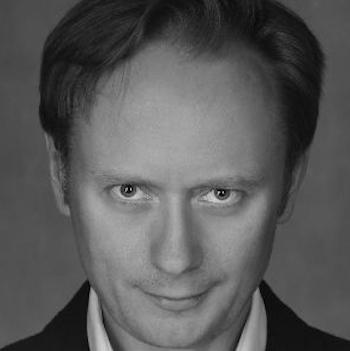 Maciej Ogórkiewicz_m