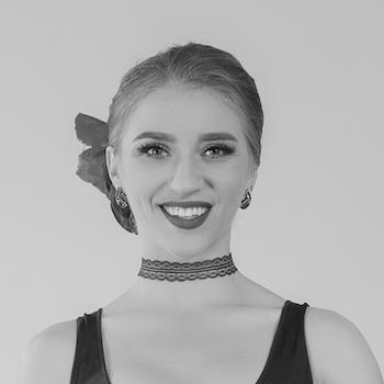 Marina Ostapei_m