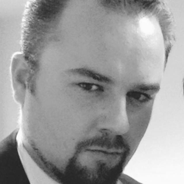 Mariusz-Adam-Ruta2