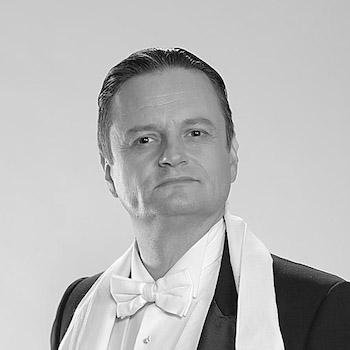 Tomasz-Raczkiewicz_m