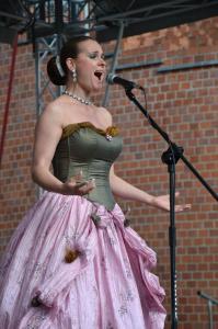 Czar operetki i musicalu na zamku (27), 10.7.2015 r (1)